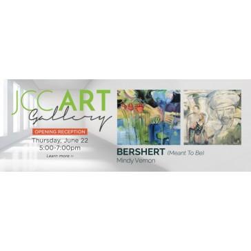 Art Gallery Web Banner 2
