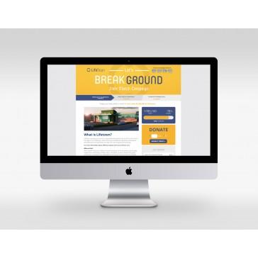 Custom Match Site (1)