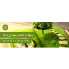 Storytime Web Banner