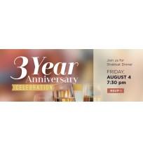 Anniversary Web Banner 2