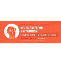 BDS Lecture Event Web Banner