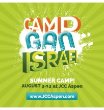 Camp Social Media / Whatsapp 2