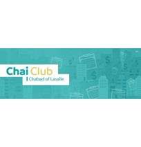 Chai Club Web Banner 2