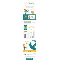 Custom Infographic Email 2
