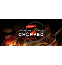 Grill-off FB Cover Photo
