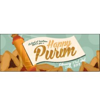 Purim Web Banner 4
