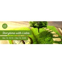 Storytime Web Banner