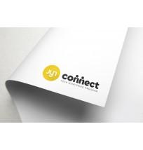 JYN Connect Logo