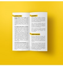 Learning Model Booklet