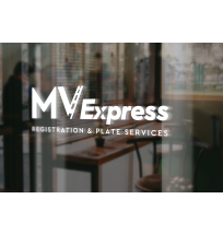 MV Express Logo 2