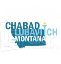 Chabad Logo 26