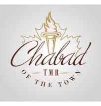 Chabad Logo 1