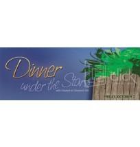 Sukkos Web Banner 4