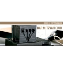 Bar Mitzvah Club Web Banner 1
