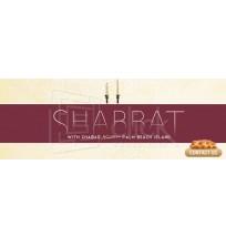 Shabbat Web Banner 1