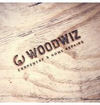 Woodwiz Logo 2