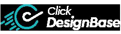 Click Design Base: Affordable Web, Print & Email Designs for Chabad Shluchim